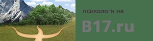 на b17.ru