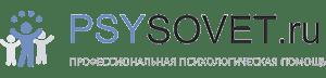 на psysovet.ru