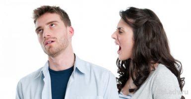 «Надо», «должен» и «хочу» — почему эти три слова так бесят. Часть 3