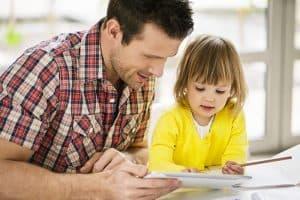 Как детям вернуть интерес к учёбе: три принципа обучения. Часть 2.